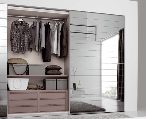 Italian_Sliding_Door_Wardrobe