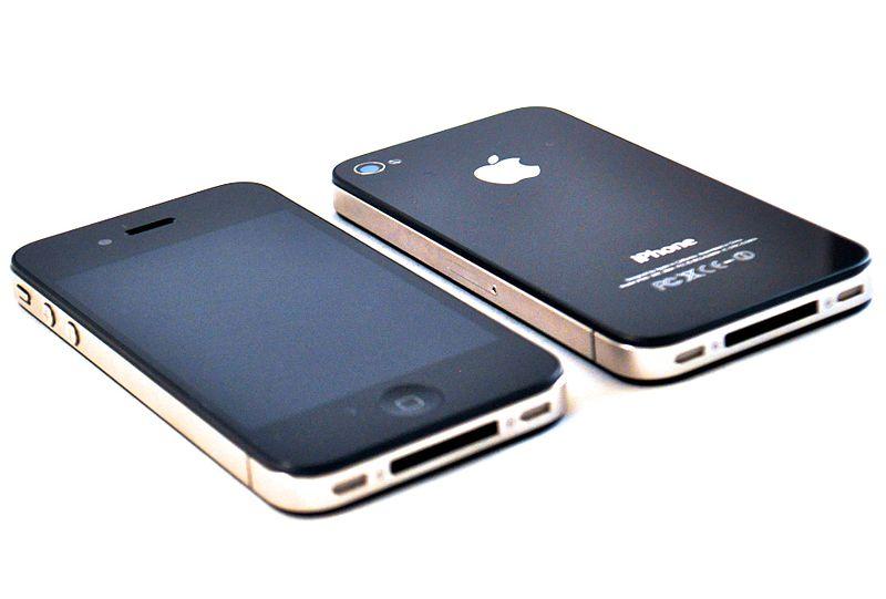 800px-IPhone_4_Black