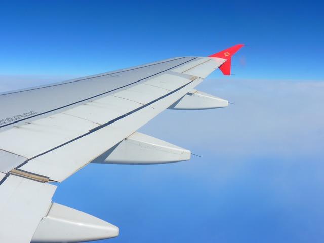 return-flight-3067_640