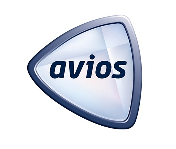 Avios-british-airways-logo