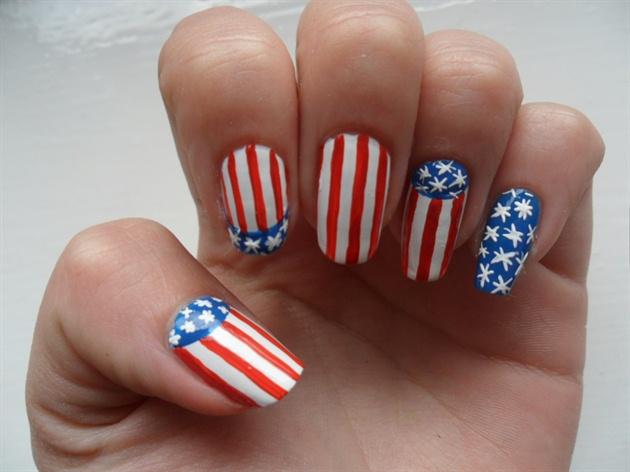 american-flag-nails-nail-art-gallery-83514