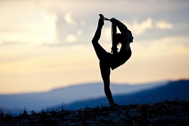 online-yoga1