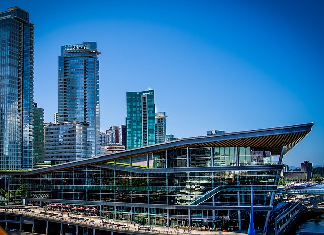 vancouver-372030_640
