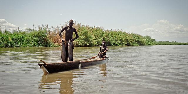south-sudan-crisis-intro