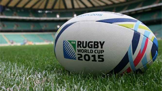 rugby world cup 7