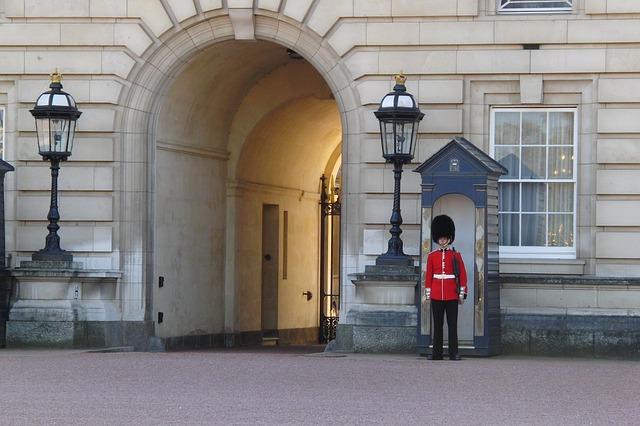 buckingham-palace-340898_640