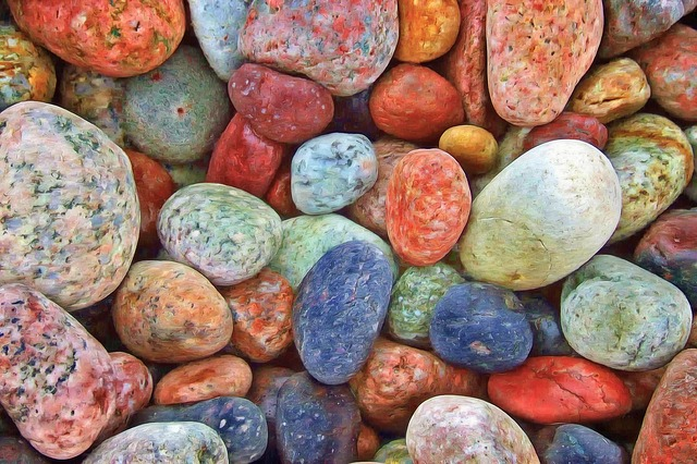 stones-167089_640