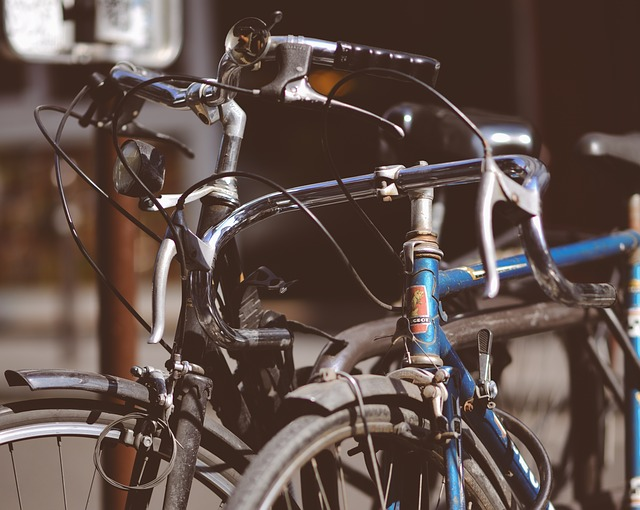 bicycles-602979_640