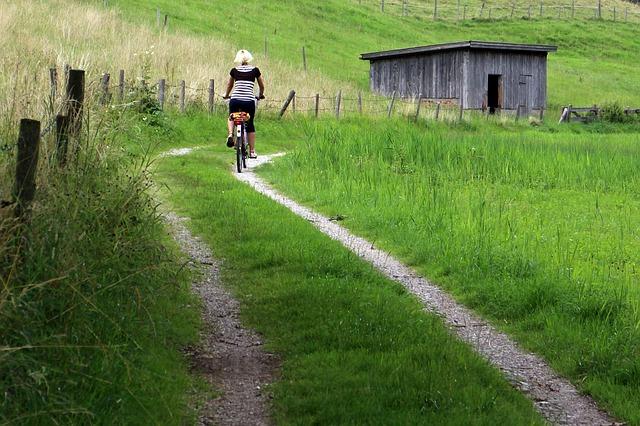 professional-cyclist-408357_640