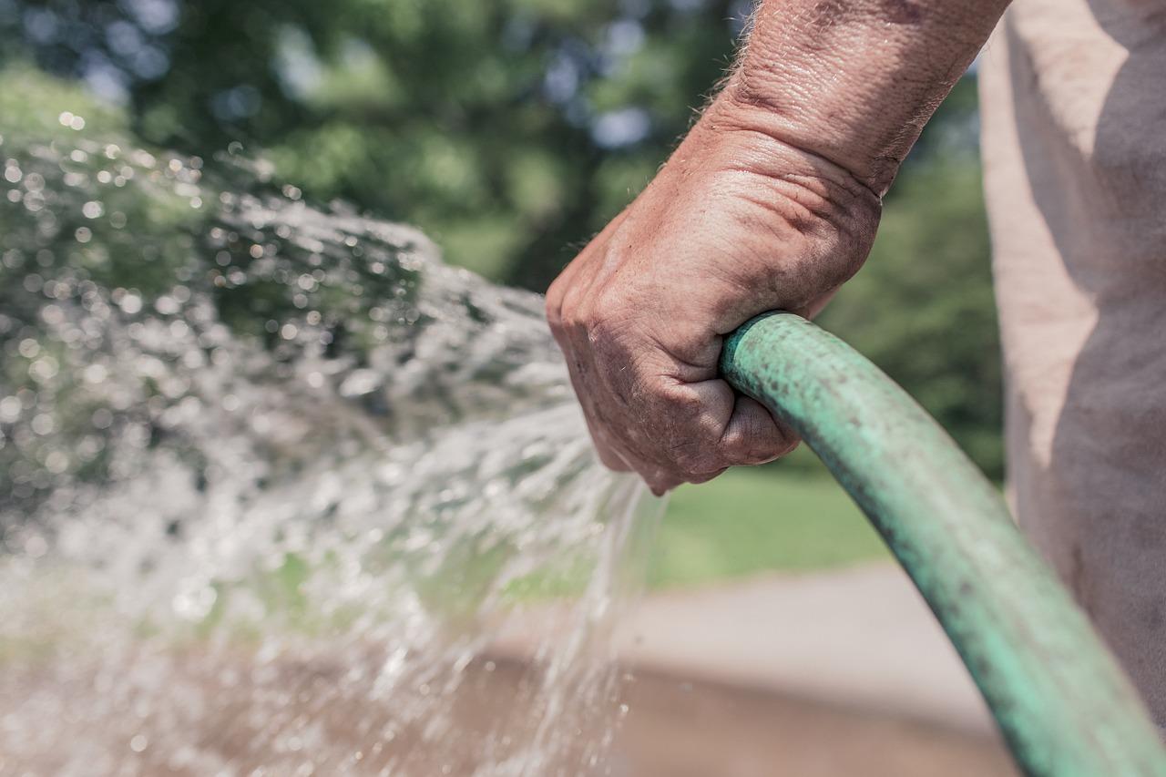garden-hose-413684_1280