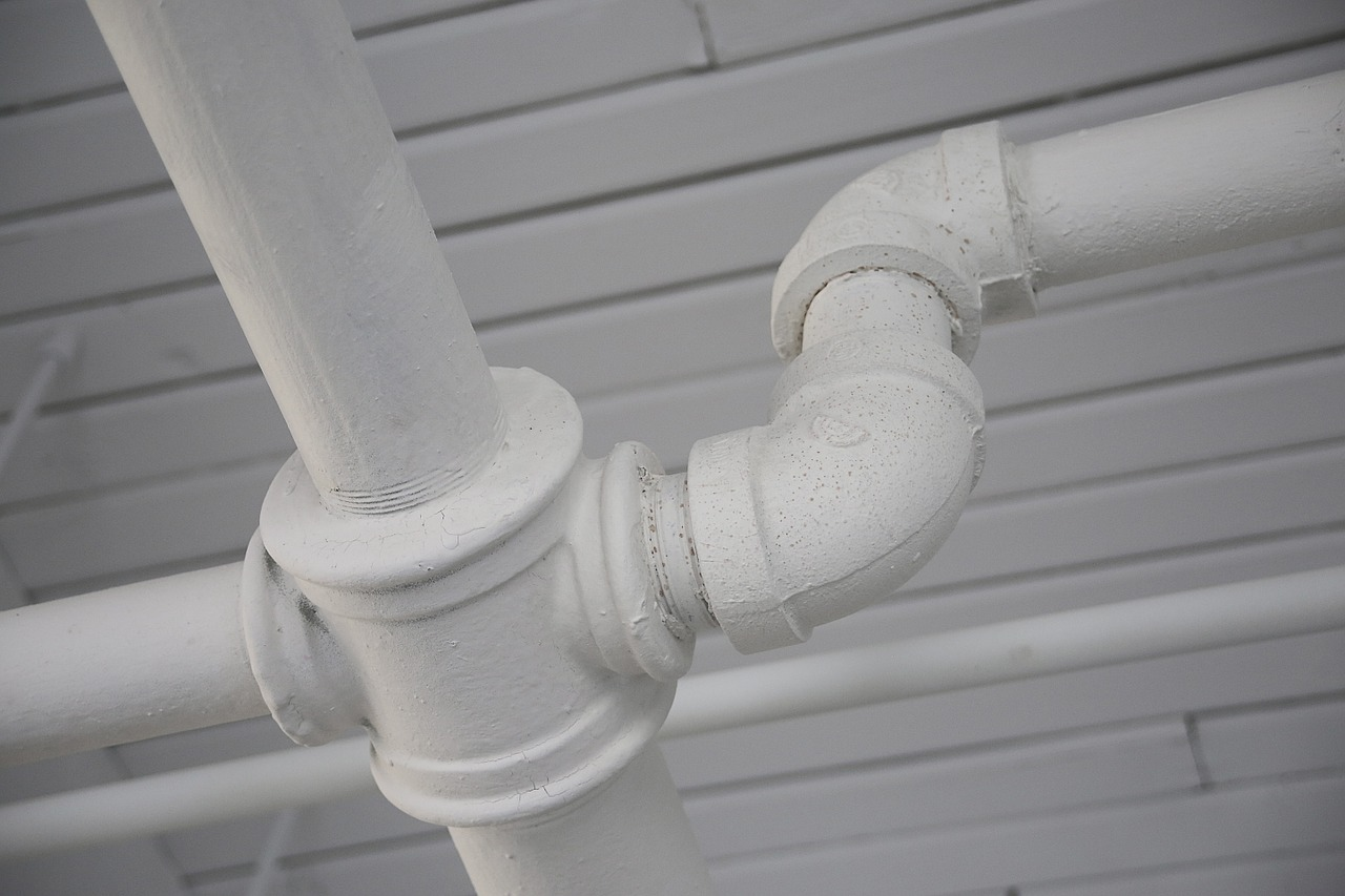 pipe-406906_1280