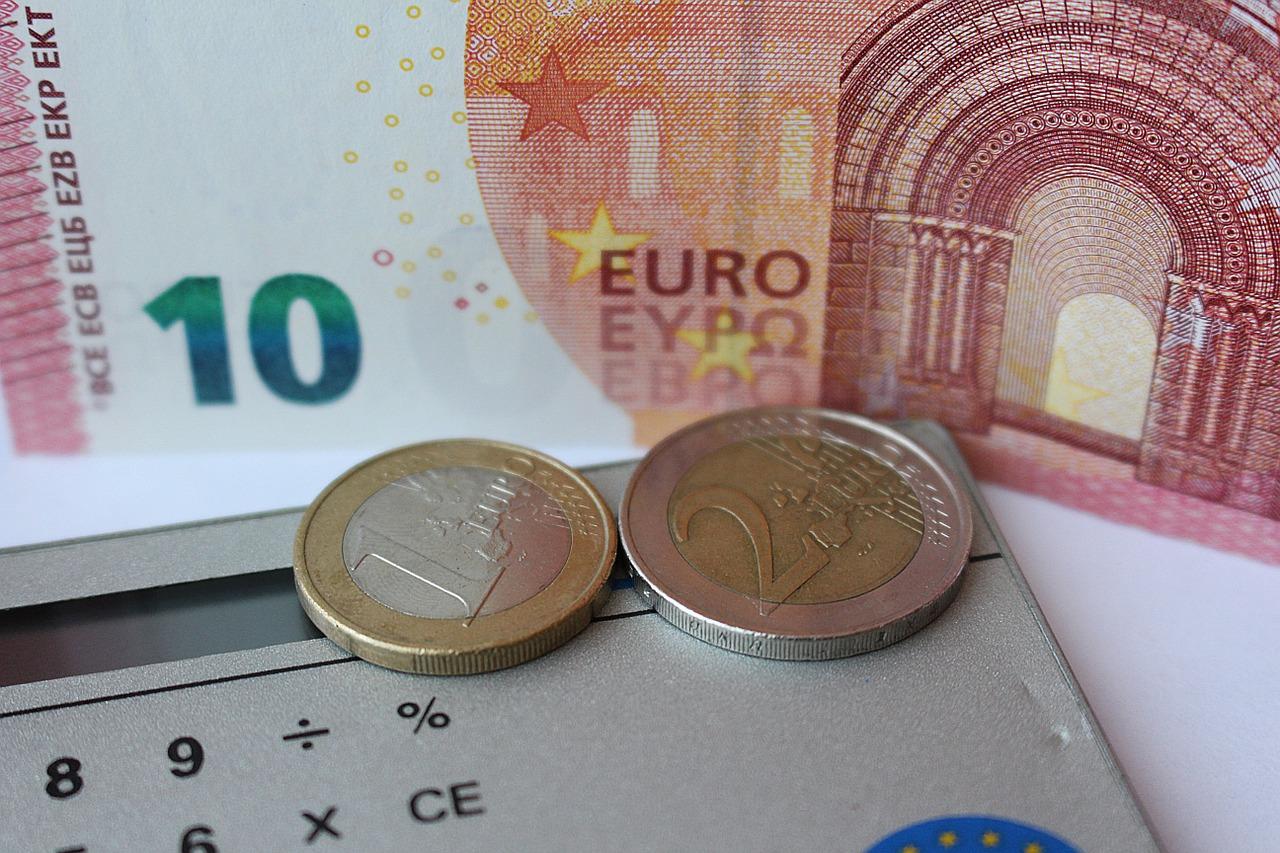 euro-635802_1280