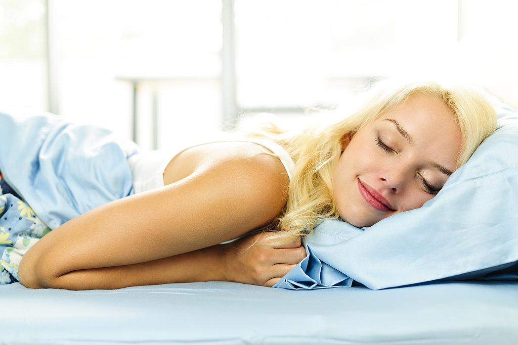 Spring-Sleep-Tips