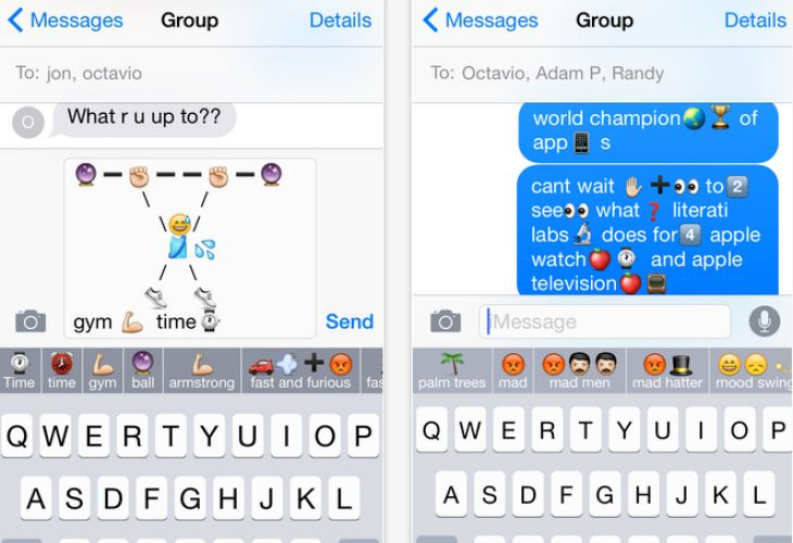 iOS-8-emojis-for-iPhone-and-iPad-as-you-type