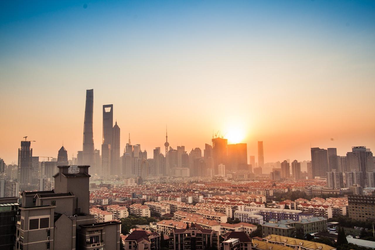 shanghai-812131_1280