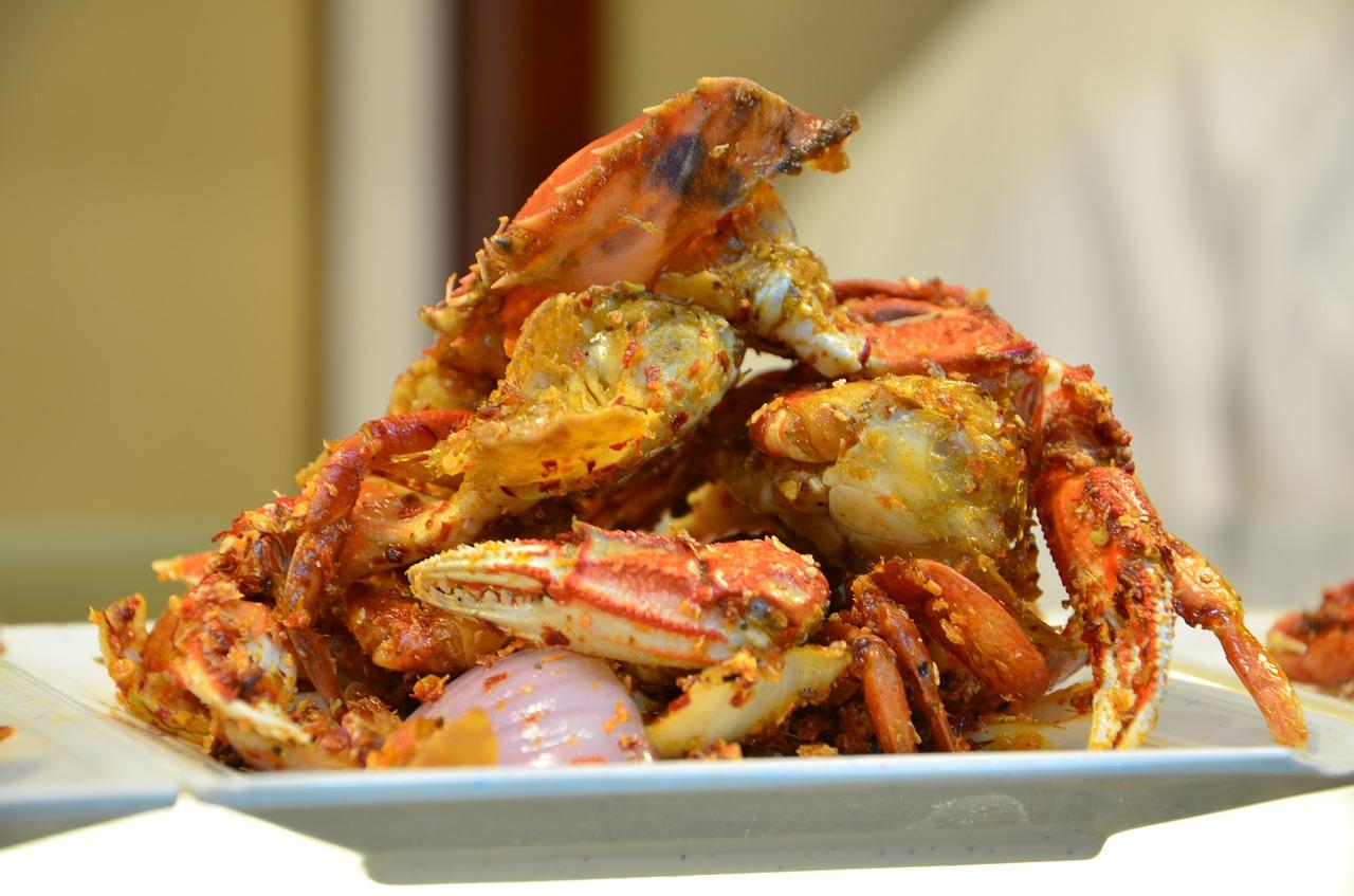 crab-788988_1280