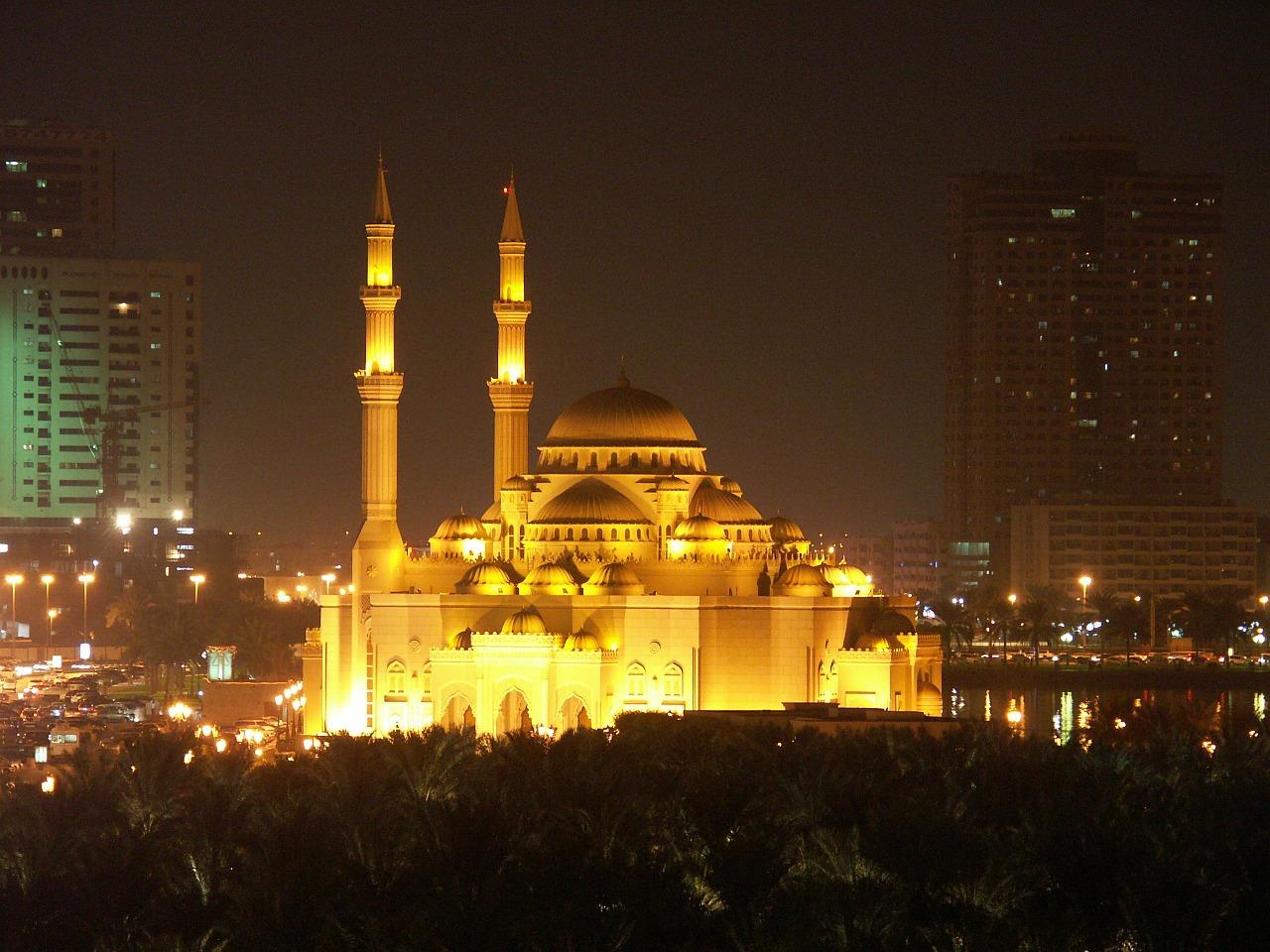 mosque-338814_1280