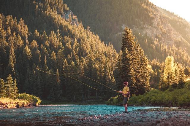 fly-fishing-925142_640