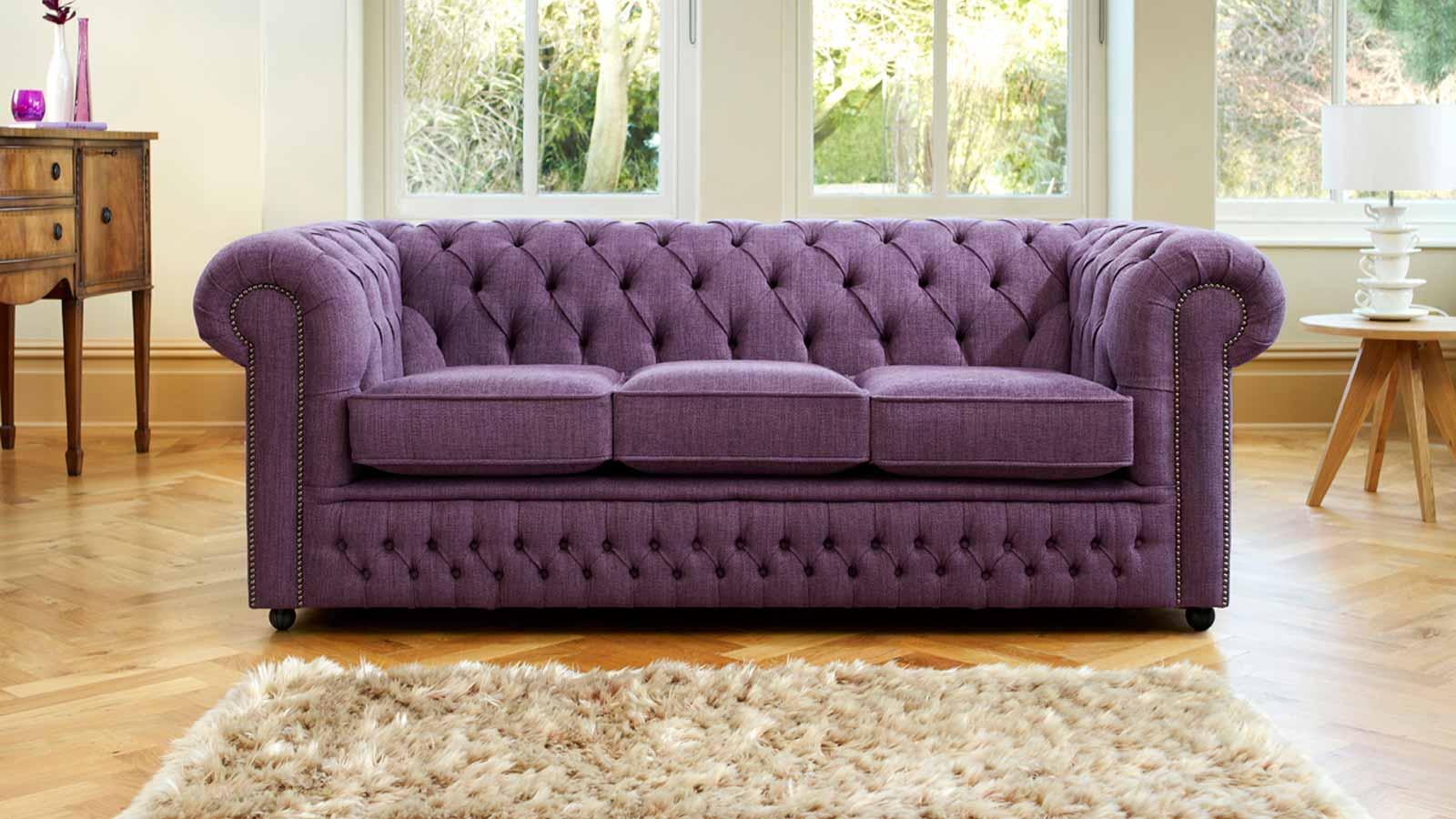 Chesterfield-Harley-Purple-02