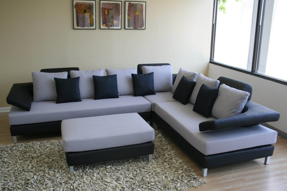 furniture-sofa-set-price-beautiful-sofa-sets-modern-house-decorating-design-ideas-pictures