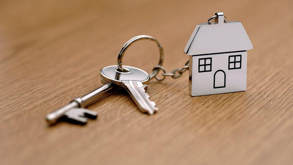 gty_home_mortgage_kb_131003_16x9_992