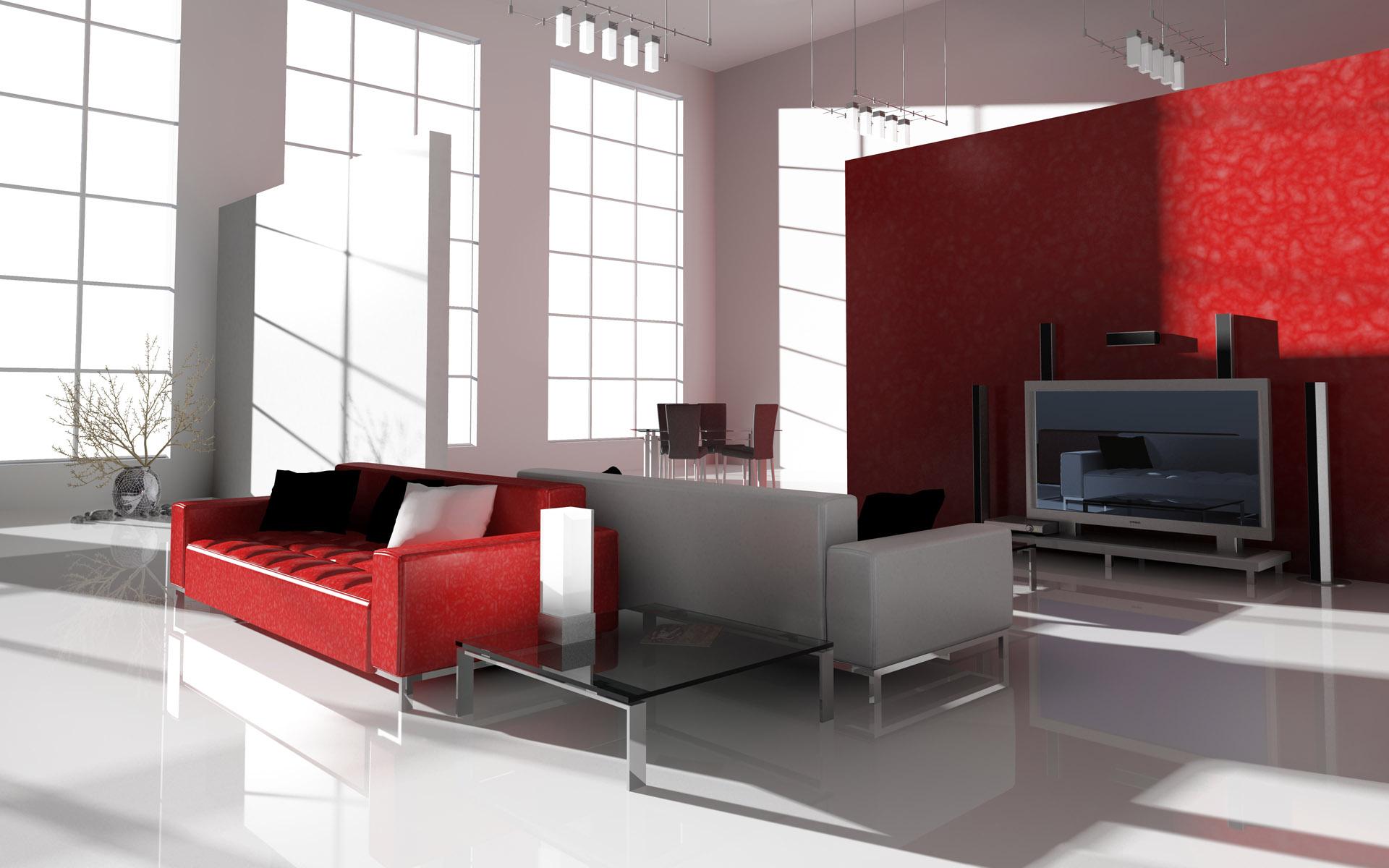 19409_home_interior_modern_home_interior