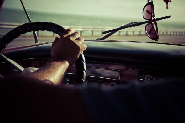 sunglasses-windshield-car