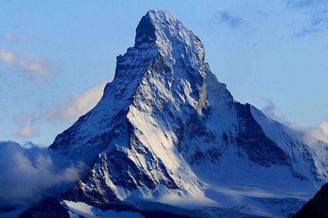 640px-Matterhorn_from_Domhütte_-_2