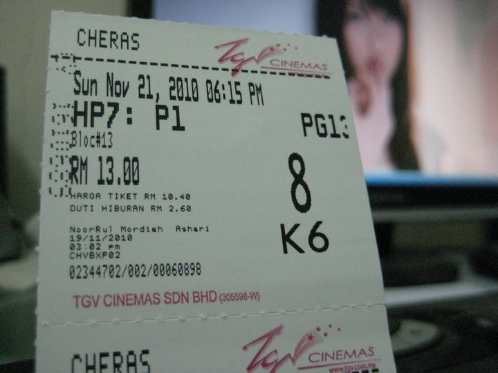 Msia_movie_ticket