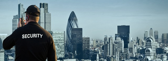 best-security-company-london-uk-1151114_640