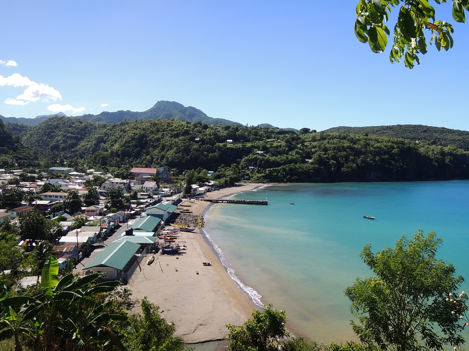 st-lucia-106112_960_720