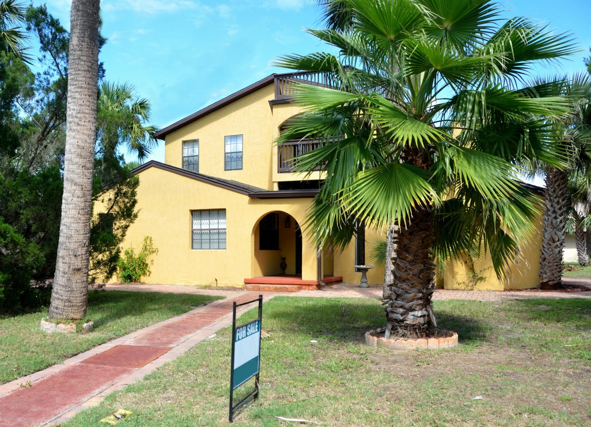 florida-home-for-sale-1403779799qtL