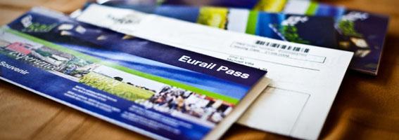 Informacion-Sobre-Eurail-Pass