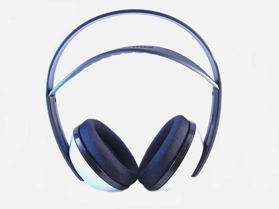 headphones-15600_960_720