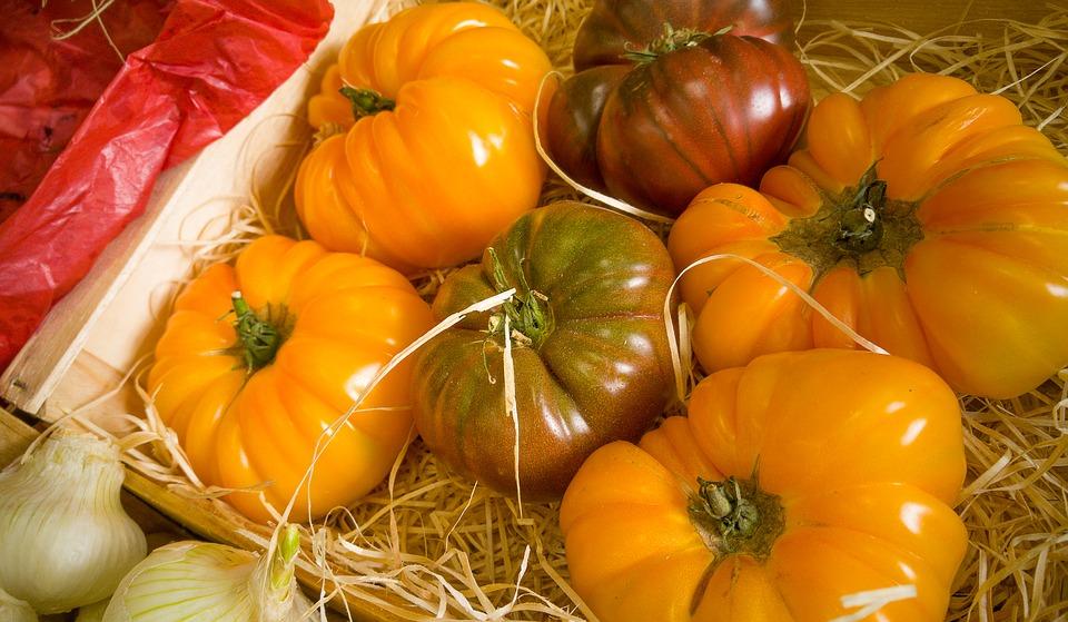 tomatoes-1375740_960_720