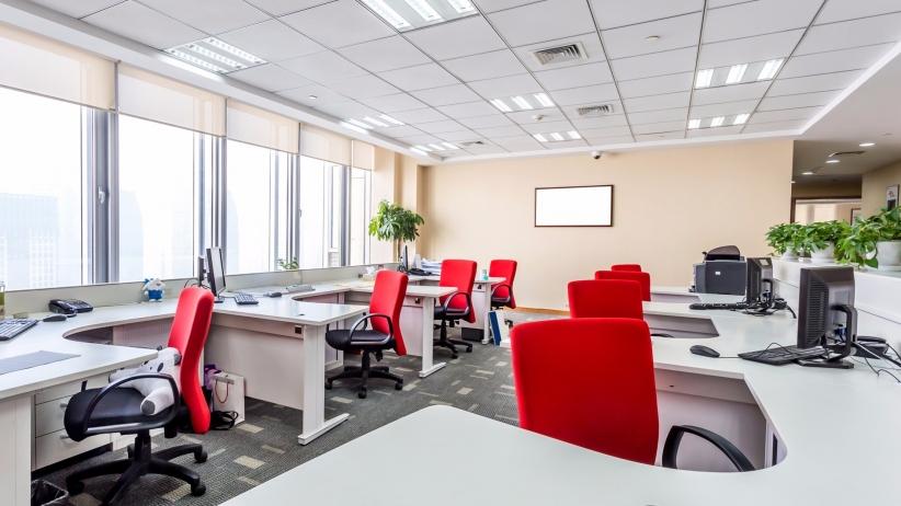 20160118164234-interior-modern-office-desks-space-computers