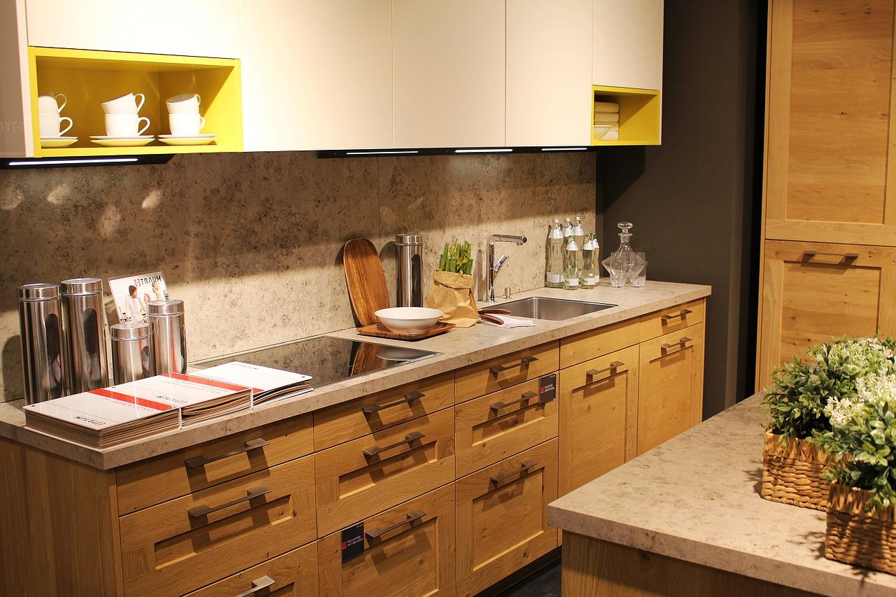 kitchen-728724_1280