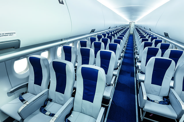 640px-SSJ100_for_Interjet_-_Interiors_(9016257074)
