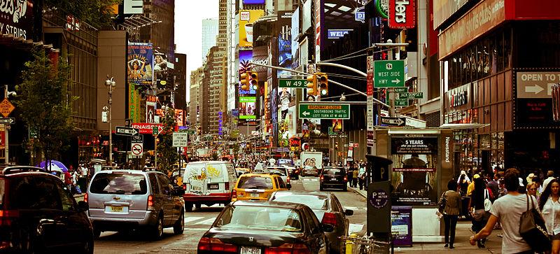 800px-Cinematic_New_York_City_(6033969880)