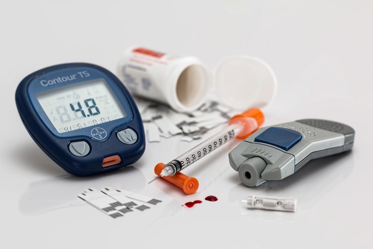 diabetes-blood-sugar-diabetic-medicine-46173