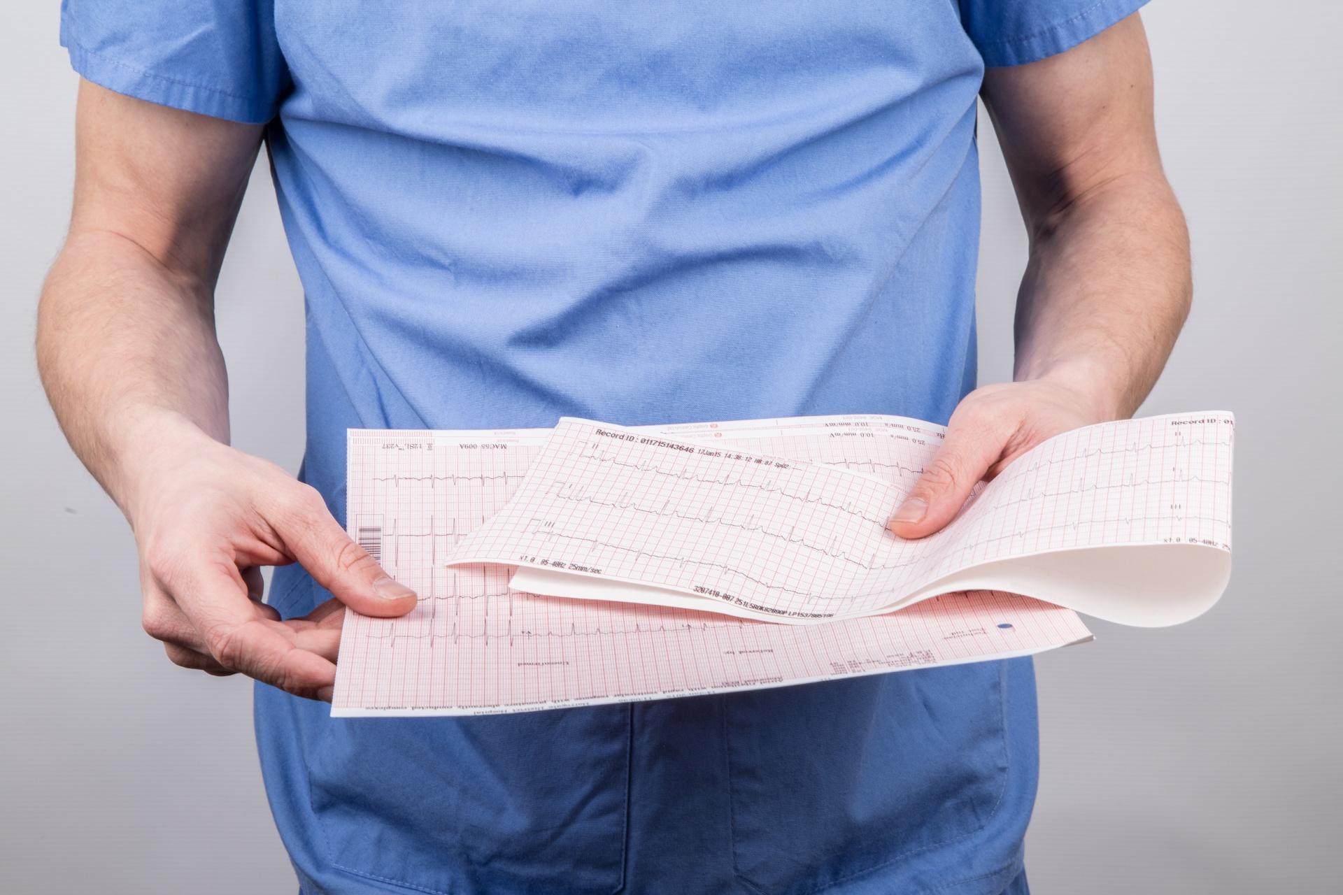 doctor-14618792207NE