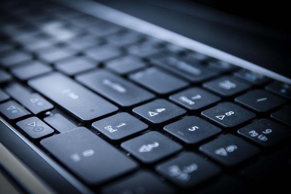 keyboard-it-computers-computer_default