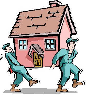 moving-house1-714955