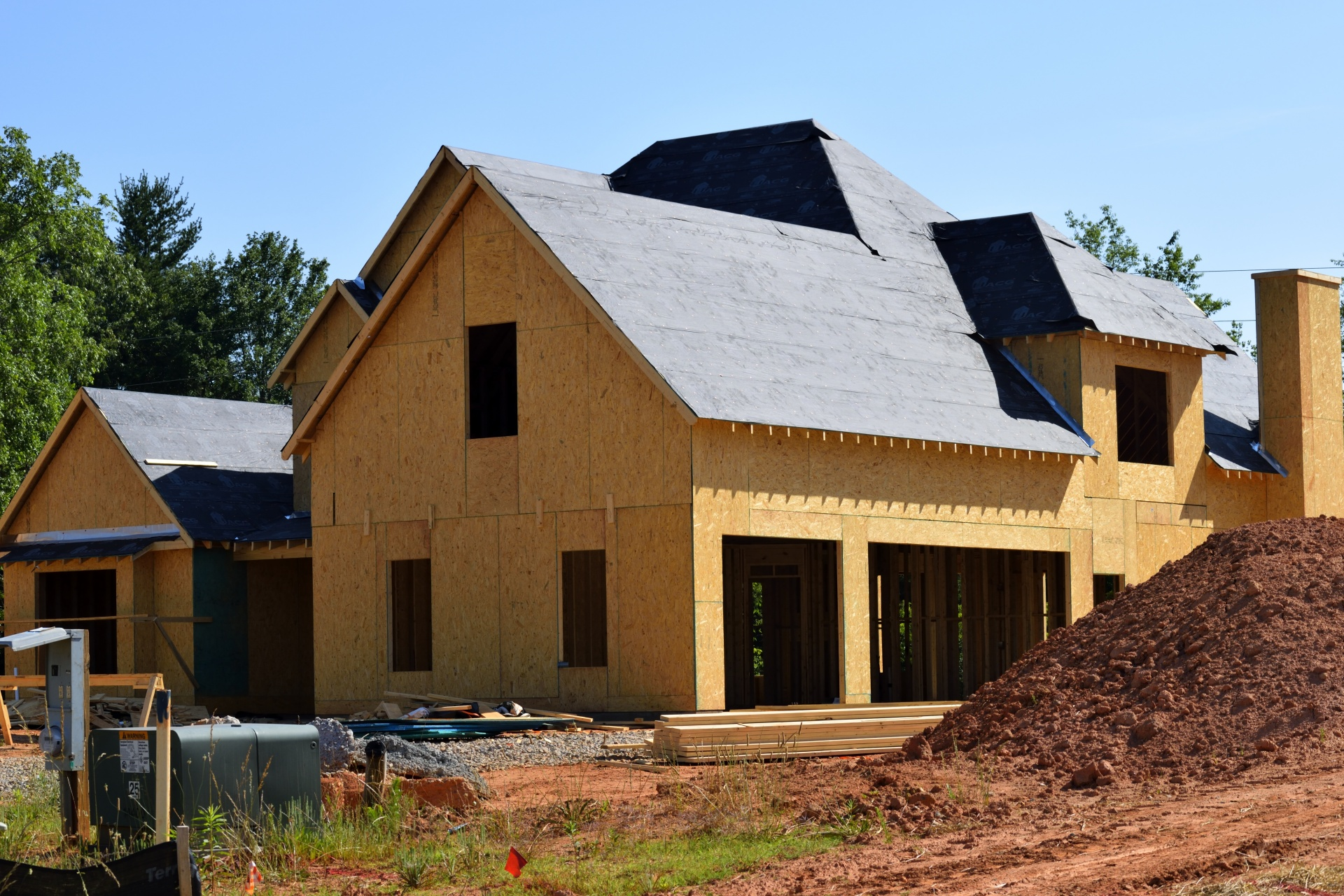 new-home-construction-14652175294lO