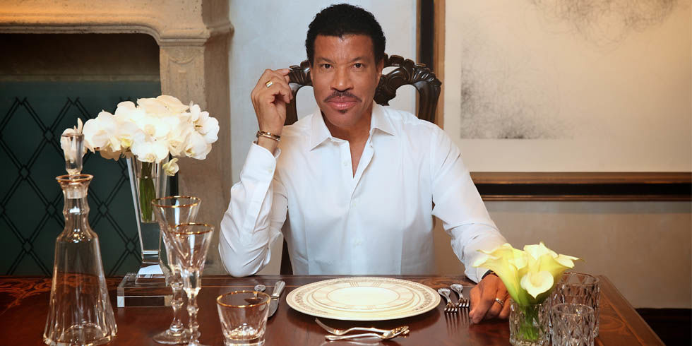 gallery-1454534002-index-lionel-richie