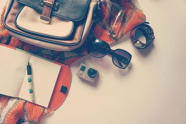 fashion-glasses-go-pro-female-158009