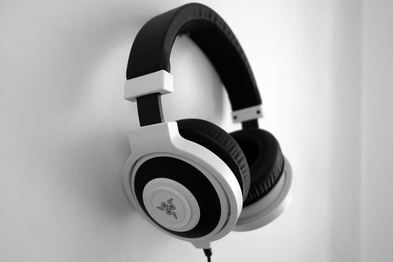 headphones-instagram-video-games-razer-159463