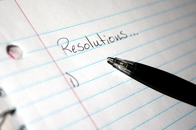 640px-New-Year_Resolutions_list