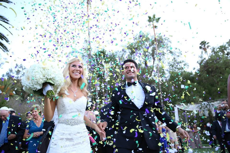 wedding-698333_960_720