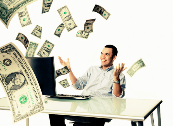 Make-Money-By-Sitting-At-Your-Home-600x438